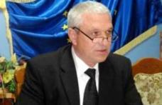 Președintele Consiliului Județean alături de cetățenii comunei Pomârla la sărbătoarea comunității