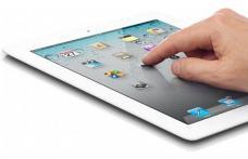 Un adolescent chinez şi-a vândut un rinichi pentru a-şi cumpăra iPad 2