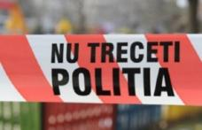 """Șocant! Bărbat găsit spânzurat lângă gardul Bisericii """"Sf. Vineri"""" din Dorohoi"""
