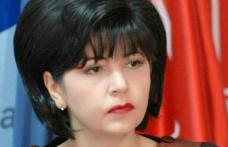 Senatorul Doina Federovici: Au fost alocate fondurile necesare demarării modernizării drumului Botoșani-Târgu Frumos