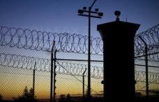 CIA ar fi plătit României milioane de dolari pentru a găzdui închisori secrete