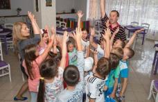 Cum puteţi obţine finanţarea drepturilor copiilor cu cerinţe educaţionale speciale integraţi în învăţământul de masă