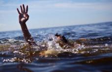 """Un celebru cântăreț de la noi și-a văzut moartea cu ochii la Vama Veche. """"Am sărit în apă și…"""""""
