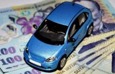 Ministrul Mediului anunţă o nouă taxă de timbru. Cea plătită va putea fi recuperată pe cale administrativă