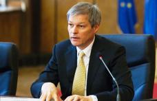 Cutremur în Guvern. Dacian Cioloş a schimbat 4 miniştri. Cine sunt înlocuitorii acestora
