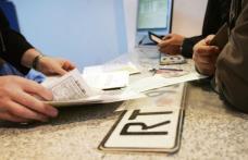 Guvernul obligat să dea banii înapoi românilor
