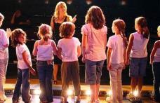 DAS Dorohoi: Reguli stricte privind desfăşurarea unor activităţi, de către copii