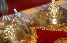 Uluitor! Biserica ortodoxă interzice căsătoria între ortodocși și neortodocși