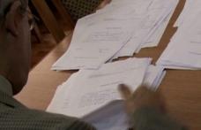 Vezi cu cât sunt plătiţi profesorii care fac parte din comisiile de evaluare la BAC