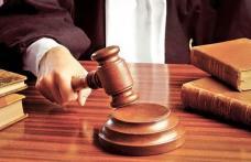 Decizie surpriză a judecătorilor! Societate de construcţii din Botoșani, condamnată şi interzisă la licitaţii!