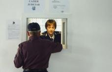 IPJ Botoșani: Certificatul de cazier judiciar se obține mai simplu: Vezi programul la nivelul Poliţiei Dorohoi!