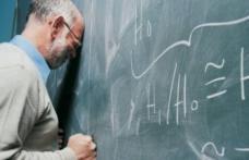 Cadrele didactice ar putea ieşi la pensie mai devreme cu trei ani