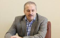 """Vasile Dîncu: """"Fiecare instituţie publică ar trebui să aibă un mic compartiment de statistică"""""""