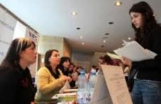 AJOFM Botoșani: În atenţia absolvenţilor de liceu promoţia 2016!