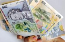 Şoc în România! Au anunţat că se schimbă toţi banii!...