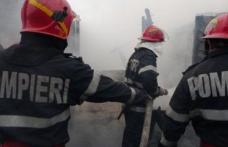 202 de misiuni pentru pompierii botoşăneni, în ultima săptămână