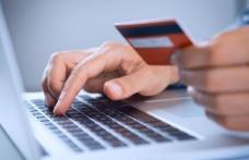 Fiecare cetăţean îşi va putea plăti online taxele şi impozitele, din toamnă