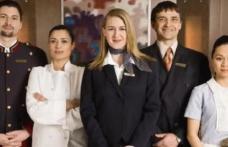 Locuri de muncă în Germania, prin Reţeaua EURES în domeniul hotelier – gastronomic