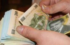 Ministerul Economiei va spriji financiar întreprinderile mici şi mijlocii