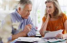 Atenție dorohoieni! Schimbări importante privind pensia anticipată