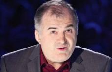 Florin Călinescu a ajuns la sapă de lemn? Ce s-a ales de afacerea de milioane a actorului