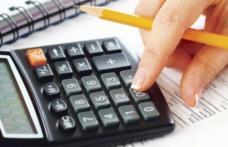 Scutirea de impozit pe salarii și TVA redus intră în vigoare de la 1 august
