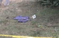Crimă înfiorătoare în Suceava. Copil de 12 ani, găsit cu capul zdrobit în pădure