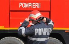 Recomandări de la pompieri pentru zilele fără apă