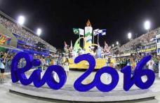 Premii importante pentru sportivii români care vor fi medaliaţi la Jocurile Olimpice