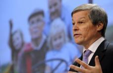 Cioloş: În Codul Fiscal sunt nişte aberaţii, l-am modificat de trei ori