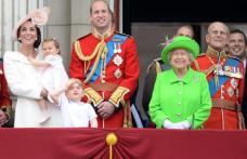 Prințul William și Kate Middleton vor fi desemnați regele și regina Marii Britanii