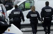 Panică în Franţa! O adolescentă de 16 ani pregătea un atentat