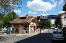 Spitalul Municipal Dorohoi: Redirectionați 2% din impozitul către Asociația Sănătatea dorohoienilor