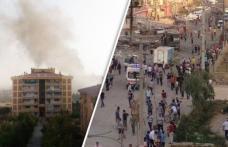 Atac terorist în Turcia. Cel puţin şase persoane au fost ucise şi 25 rănite în două explozii