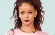 Meniul complet, direct de la Rihanna. Ce mănâncă de arată așa bine!