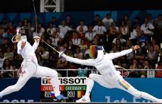 Jocurile Olimpice 2016: România câștigă medalia de aur la spadă după o finală de neuitat