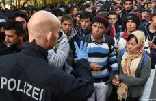 Germania face presiuni mari la Bruxelles pentru sancționarea țărilor care nu vor migranți