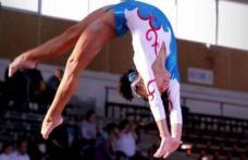 DEZVĂLUIRI BOMBĂ! Mama unei gimnaste de lot naţional acuză!
