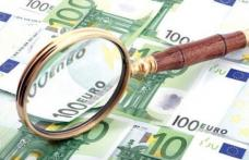 Veşti bune pentru românii cu credite şi chirii în euro