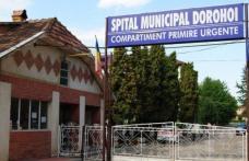 Spitalul Municipal Dorohoi va încheia un protocol de colaborare. Vezi la cine apelează!