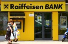 Șocant! Mai mulți clienți Raiffeisen Bank s-au trezit că au conturile golite - Banii au fost retrași din Filipine și Miami