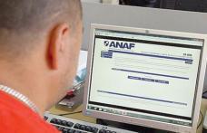 Lista datornicilor ANAF: Verifică dacă apari pe lista ruşinii II