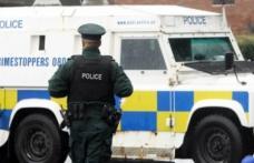 23 de români, ţinuti în sclavie de o bandă de conaţionali, în Irlanda
