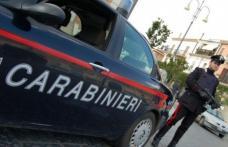 Scandal la Roma: Doi hoţi români umilesc întreaga Italie