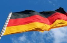 ÎNGRIJORĂTOR! Pentru prima dată după războiul rece, Germania cere cetățenilor să-și facă provizii!
