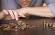 Vin vremuri grele pentru datornicii la bănci