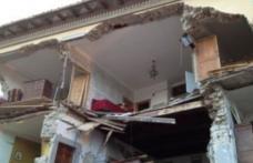 Cutremur cu magnitudine 6.2 în Italia: şase morţi şi zeci de persoane prinse sub dărâmături