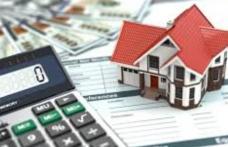 Scutirile la plata impozitelor pentru soţii veteranilor şi văduvele de război, reintroduse de Ministerul Finanţelor