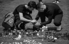 Un suporter dinamovist de 18 ani a murit după ce a fost lovit cu o sticlă în cap la finalul meciului cu Steaua