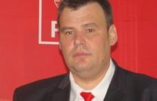 Gabriel Oprișanu   Flutur recunoaște că este incapabil să rezolve problema locurilor de muncă